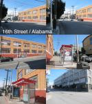 16th---Alabama