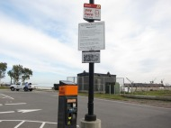 ParkingSigns6
