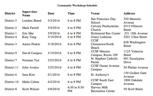 RPPMeetings.jpg