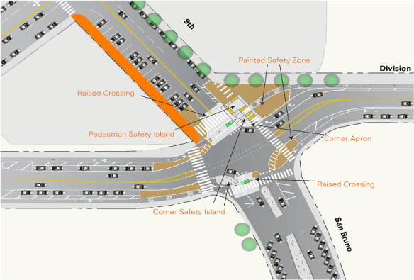 intersection_map
