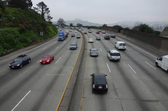 280-Overpass
