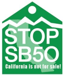 StopSB50